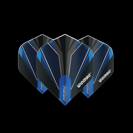 Koteliai Winmau Prism Force, ilgi, 46 mm