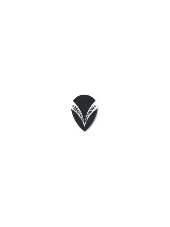 Taikinys Winmau MVG Diamond