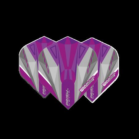 Sparneliai Winmau Prism Alpha