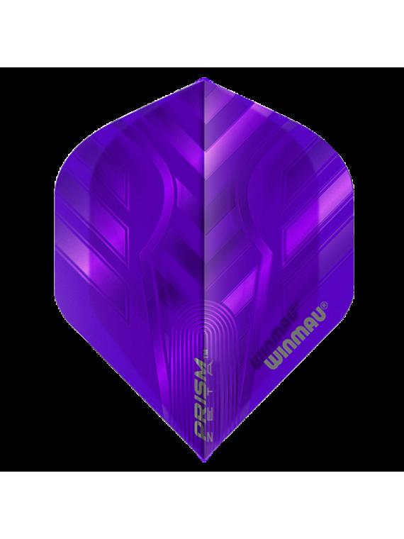 Koteliai Winmau Prism, trumpi, 35 mm