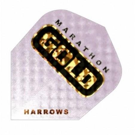 Sparneliai Harrows Marathon