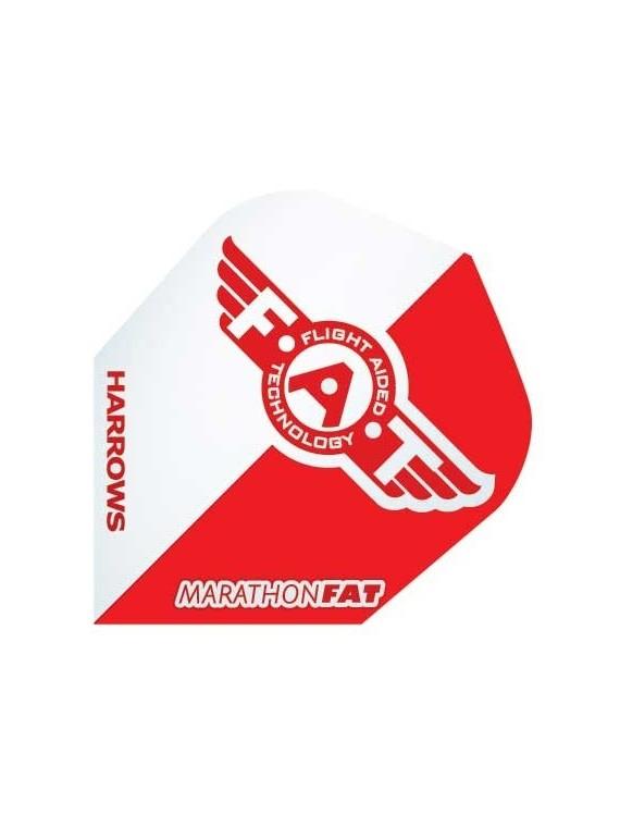 Winmau Kite Poly 6400.101