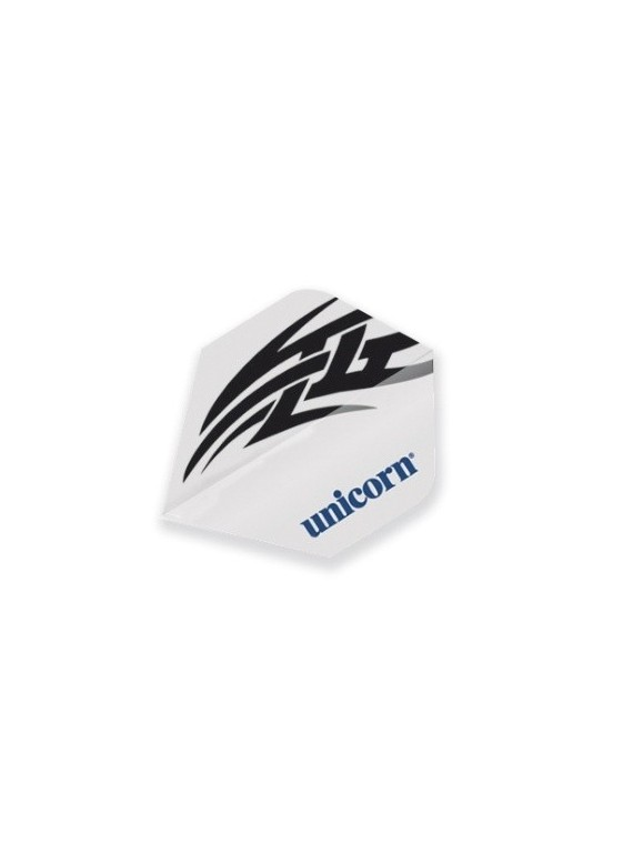 Unicorn Gripper 360, 45 mm 78662